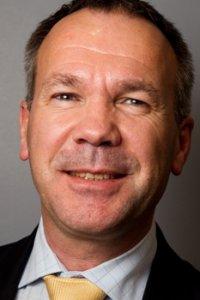 Philippe Patte