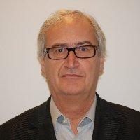 Alain Jonet