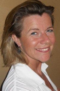 Lucie Hage